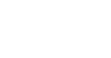 The Law Office of Paul A. Callam PLC